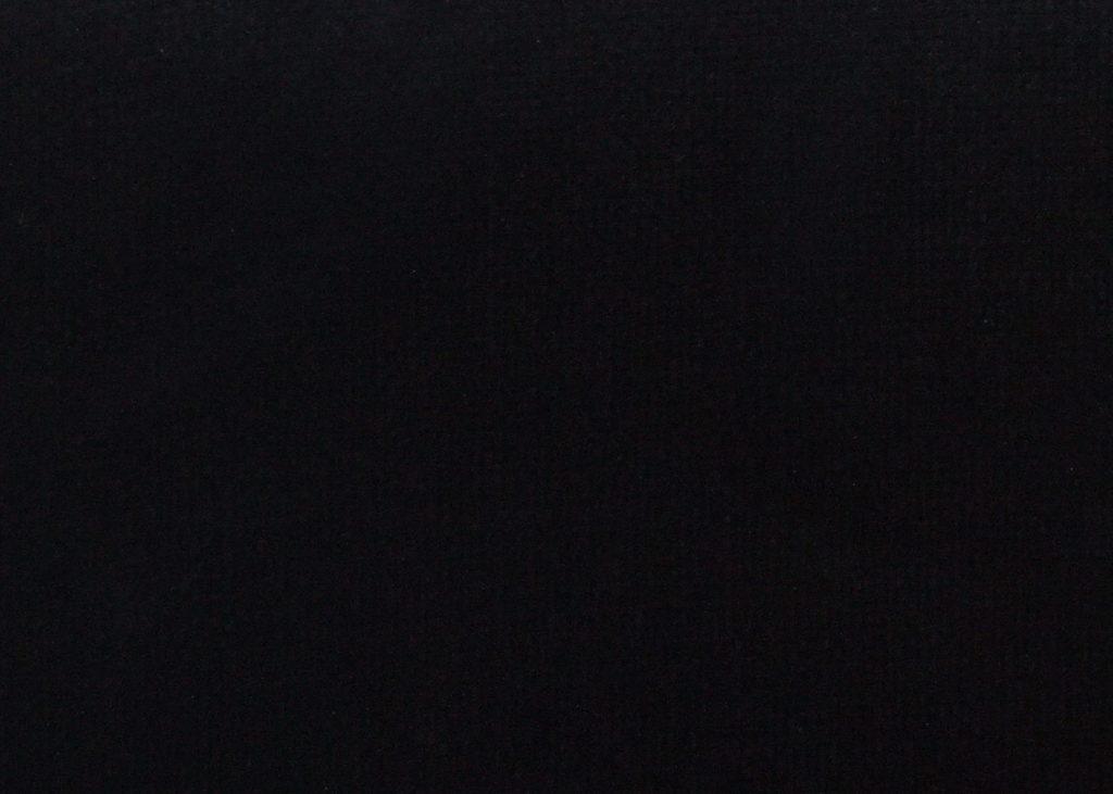 BLACK TONNEAU COVER