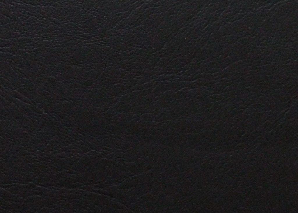 P0063 - Black