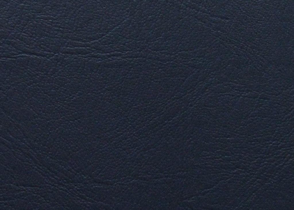 P2701 - Dark Blue