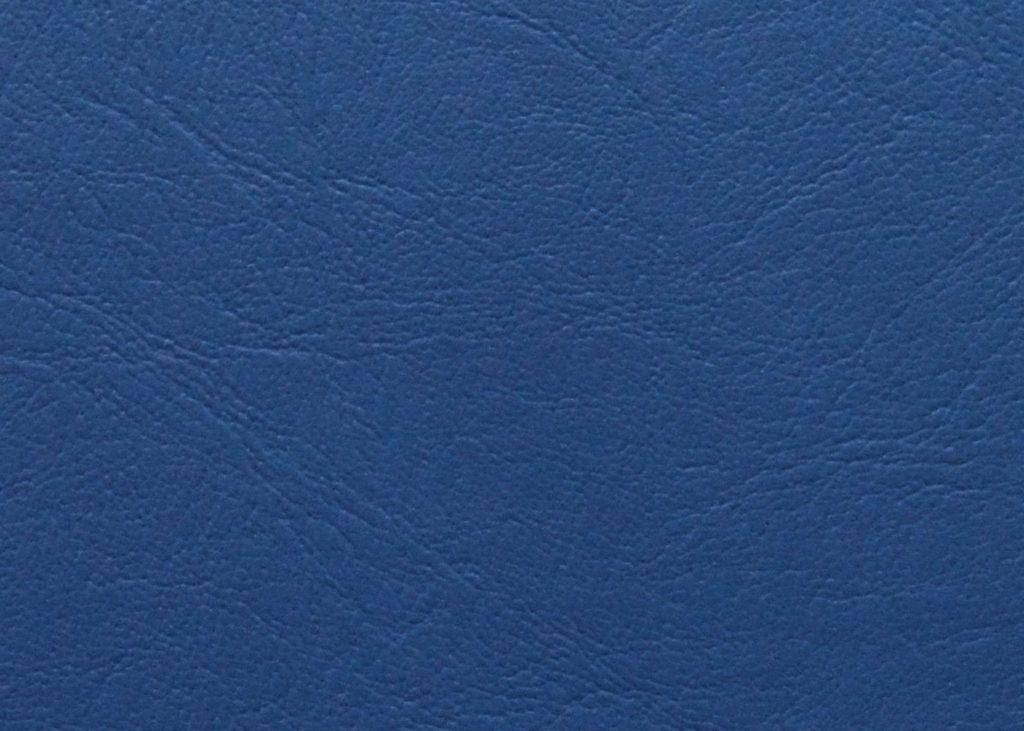 P2704 - Light Blue