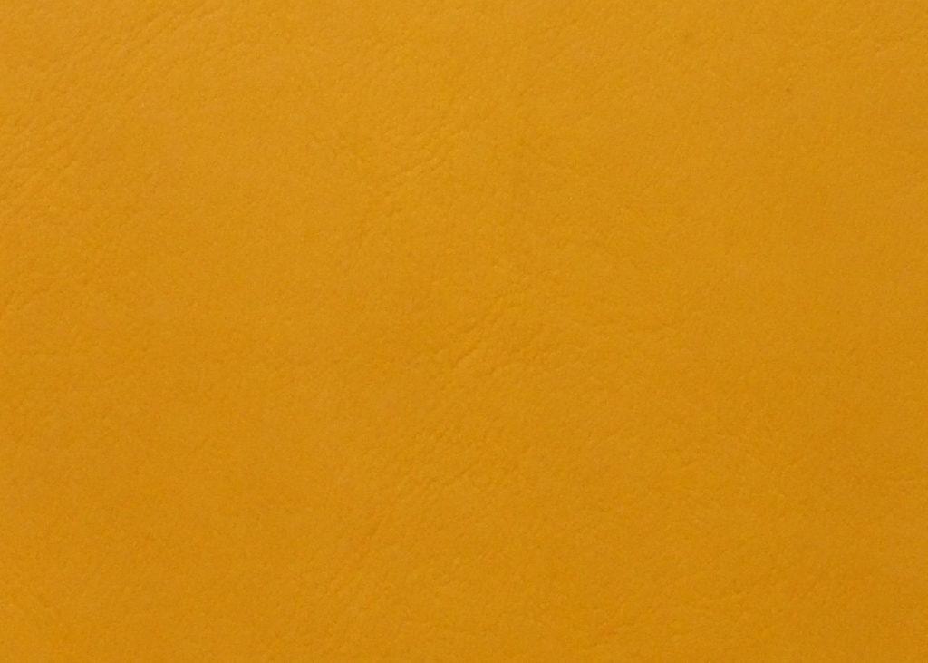 P5439 - Yellow