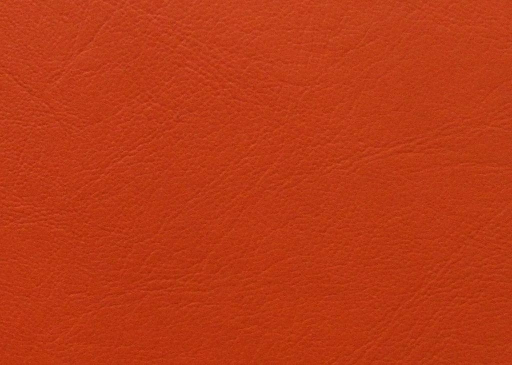 P6123 - Orange