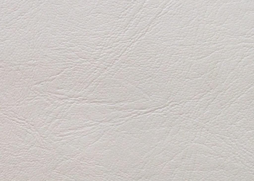 P8187 - White