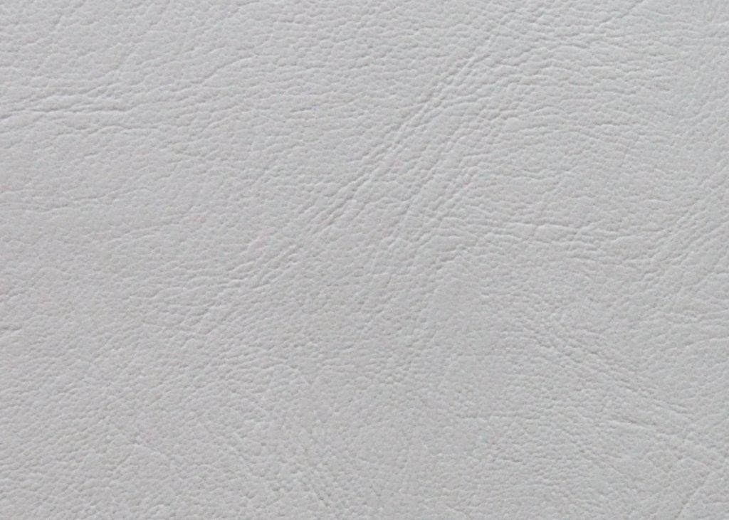 P8238 - Light Grey
