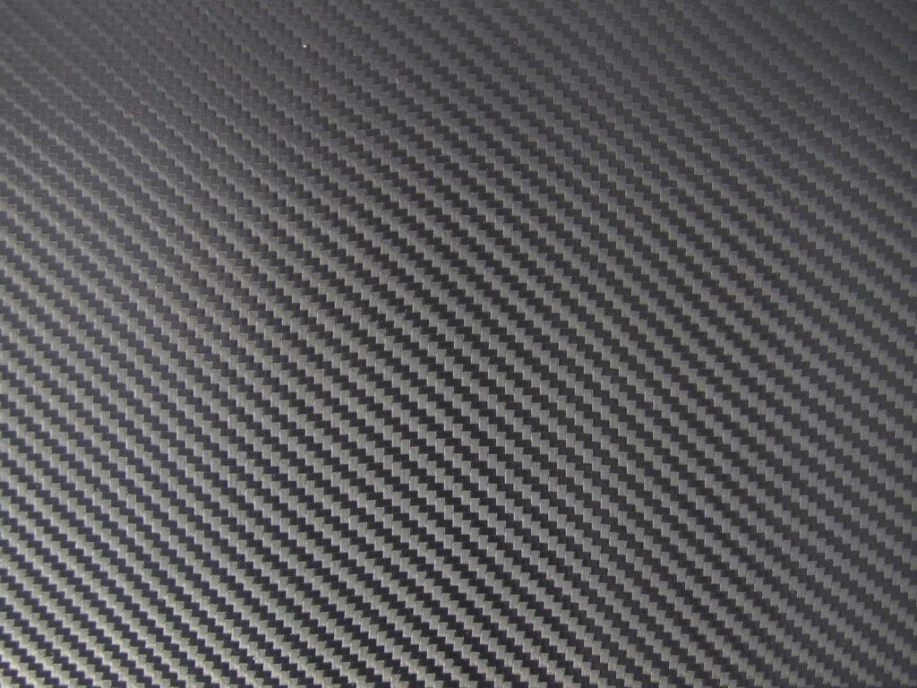 PCB - Carbon Black