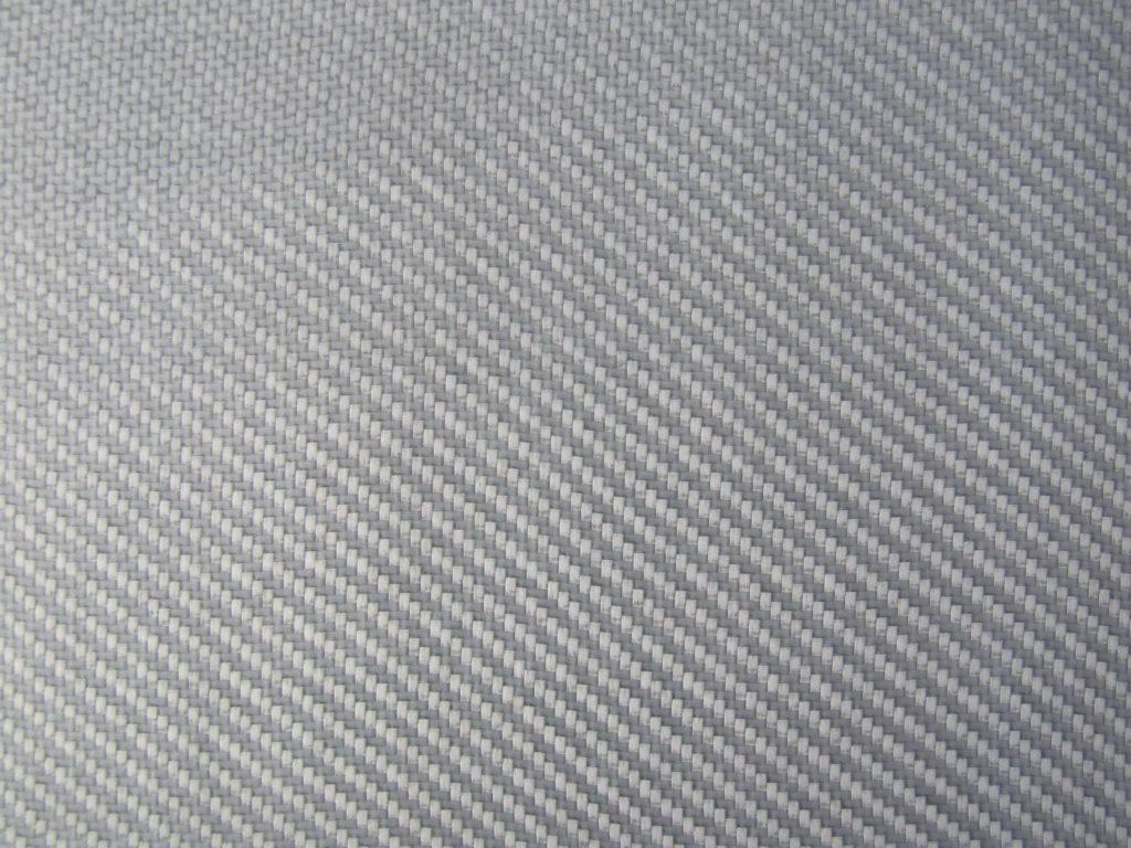 PCG - Carbon Grey