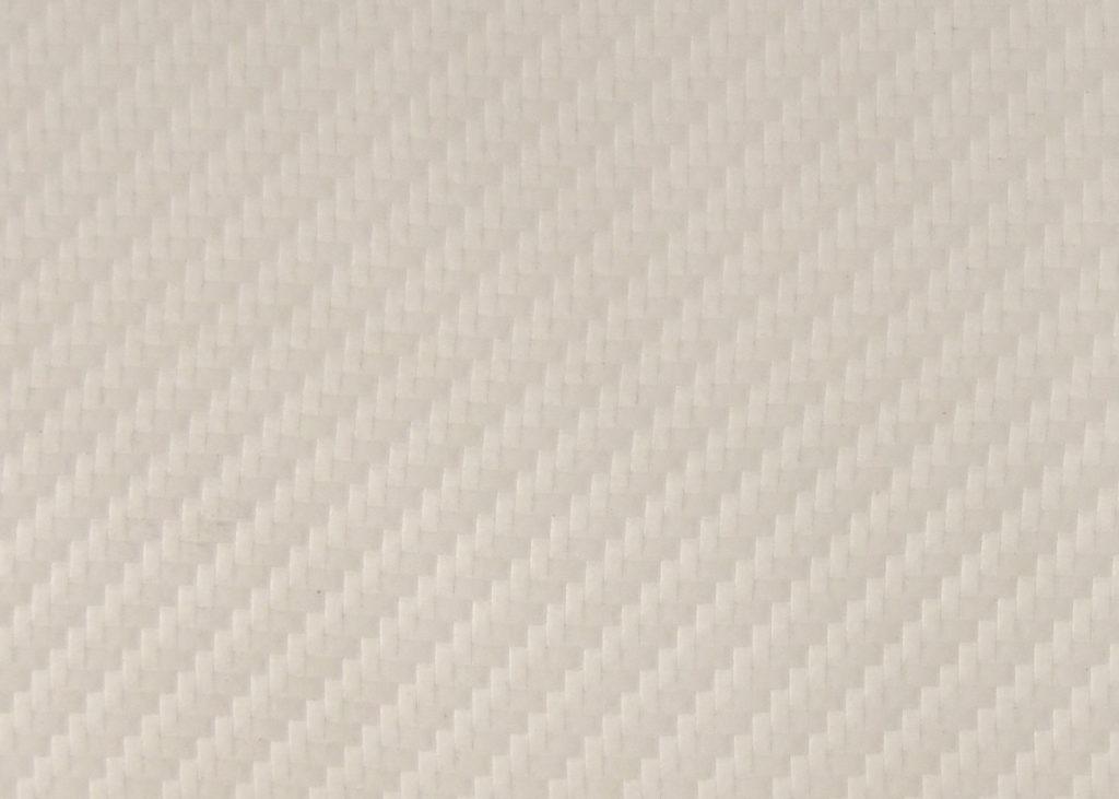 PCW - Carbon White