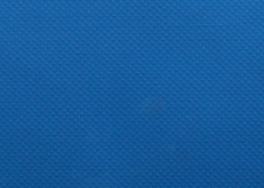 PVC-LIGHT BLUE