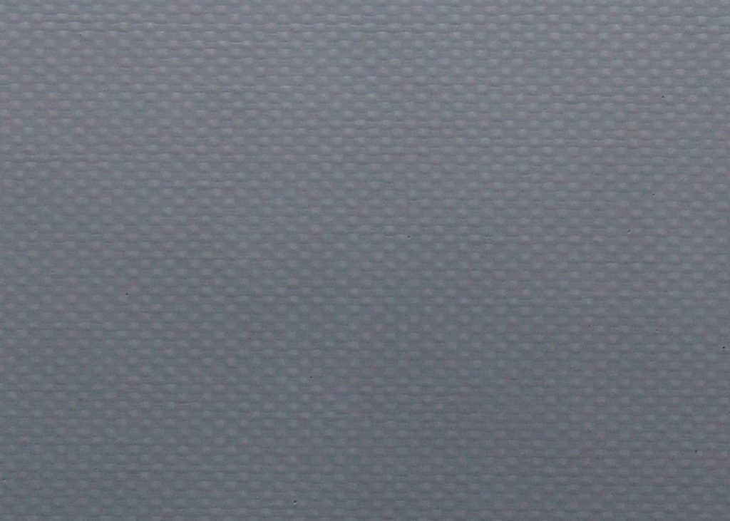 PVC-LIGHT GREY