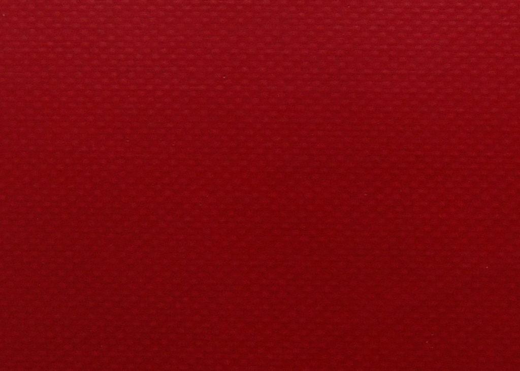 PVC-RED
