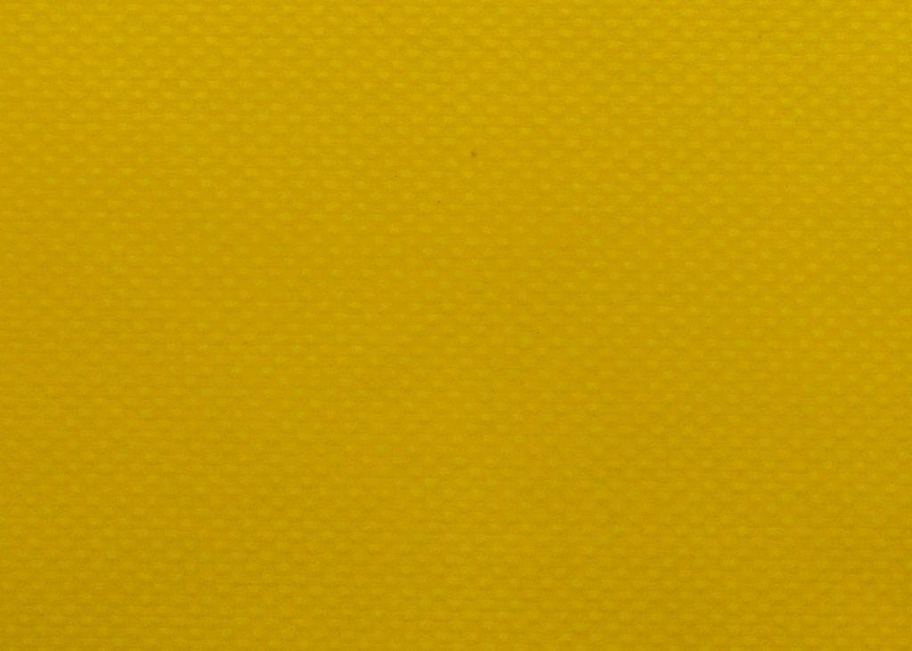 PVC-YELLOW