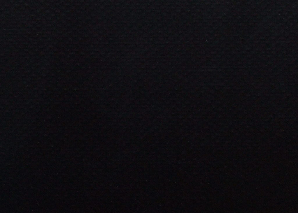 PVC-BLACK