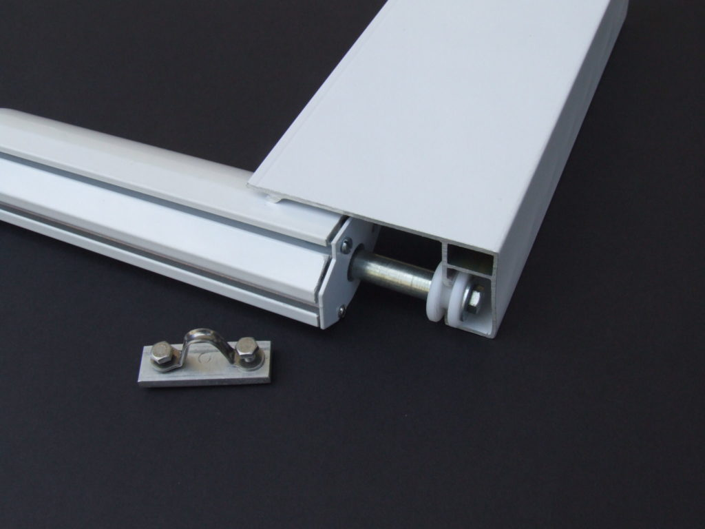 Awning Components - Velvet Products