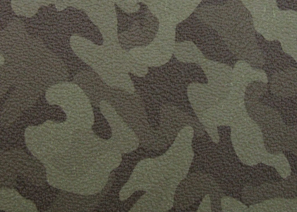 PCAMKH - Camouflage Khaki