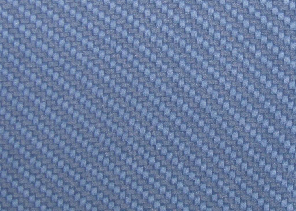 PCLB - Carbon Light Blue