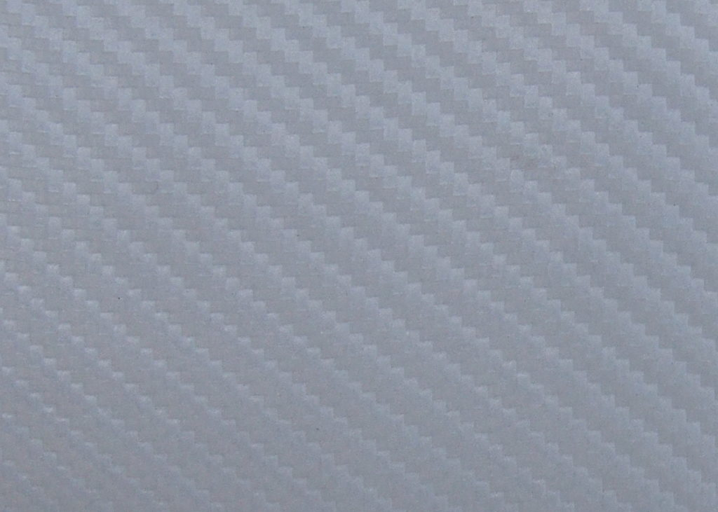 PCLG - Carbon Light Grey