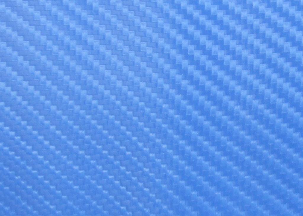 PCRB - Carbon Royal Blue