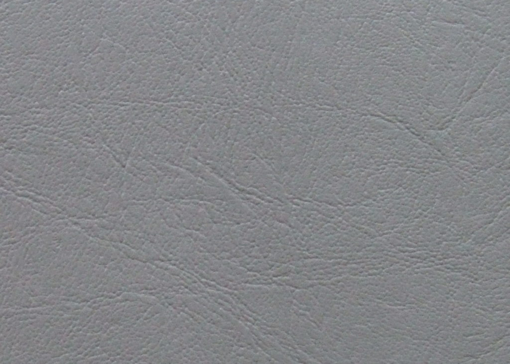 P9558 - Medium Grey