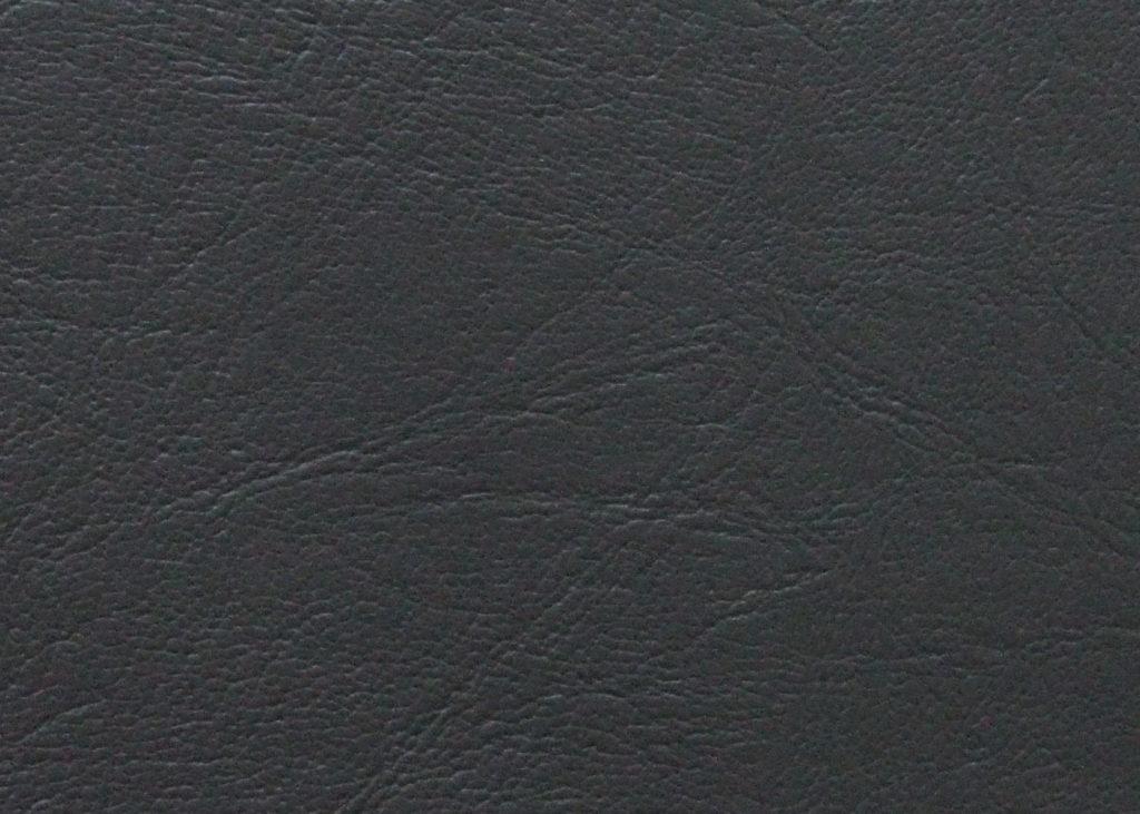 P9740 - Dark Grey