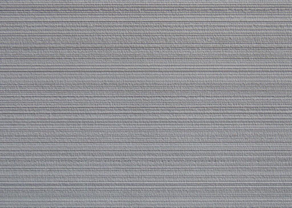 EBLG - Brushed L.Grey:Black