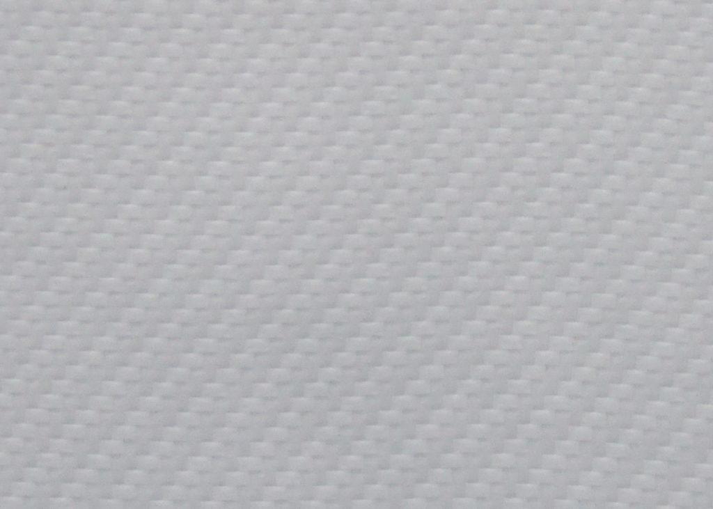 PCVLG - Carbon V:L Grey.