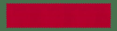Tempotest Marine 11