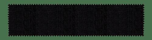 Tempotest Marine 24