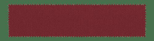 Tempotest Marine 415