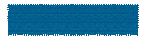Tempotest Marine 416