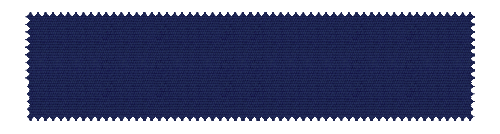 Tempotest Marine 75