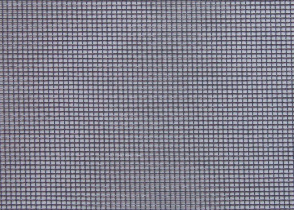 LIGHT MOSQUITO NETTING GREY