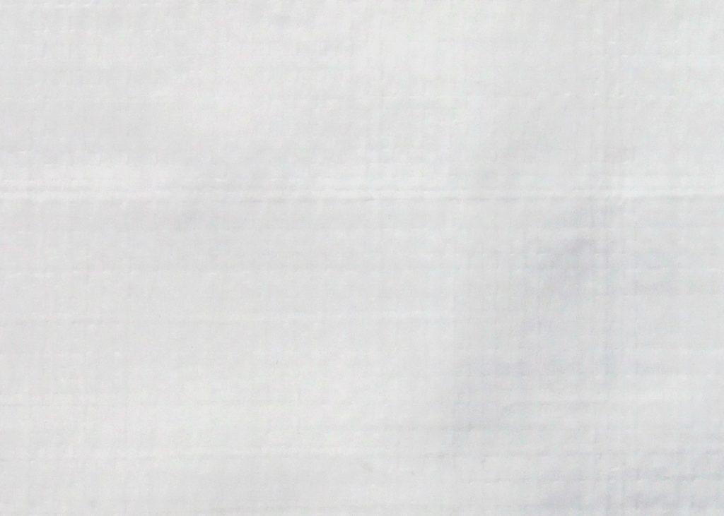 POLYPROP WHITE
