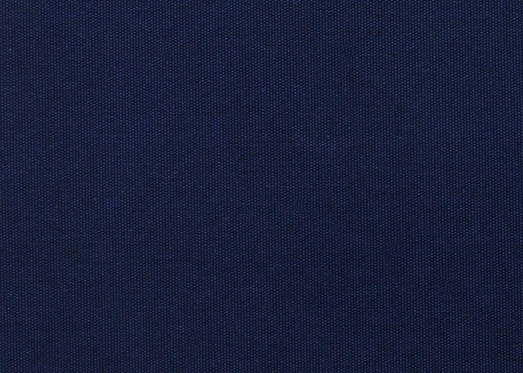 SUNX NAVY BLUE