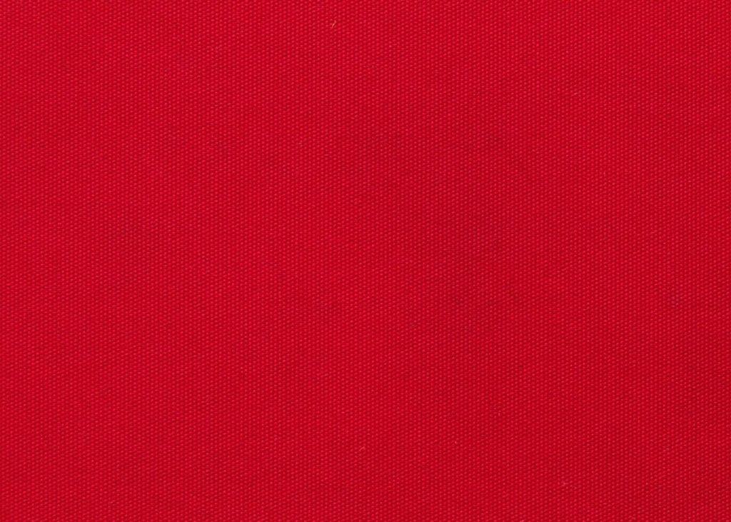 SUNX RED
