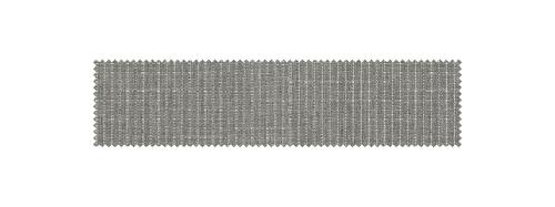 1330_505-2
