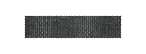 1330_512-2