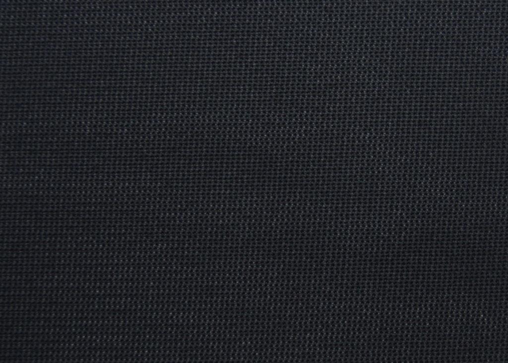 OptiBlind Black