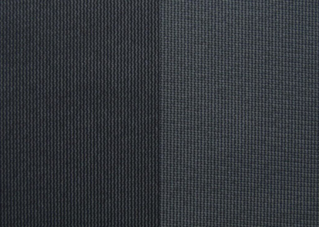 OptiBlind Black Grey
