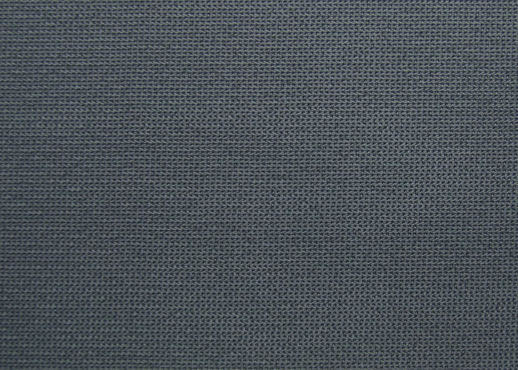 OptiBlind Grey